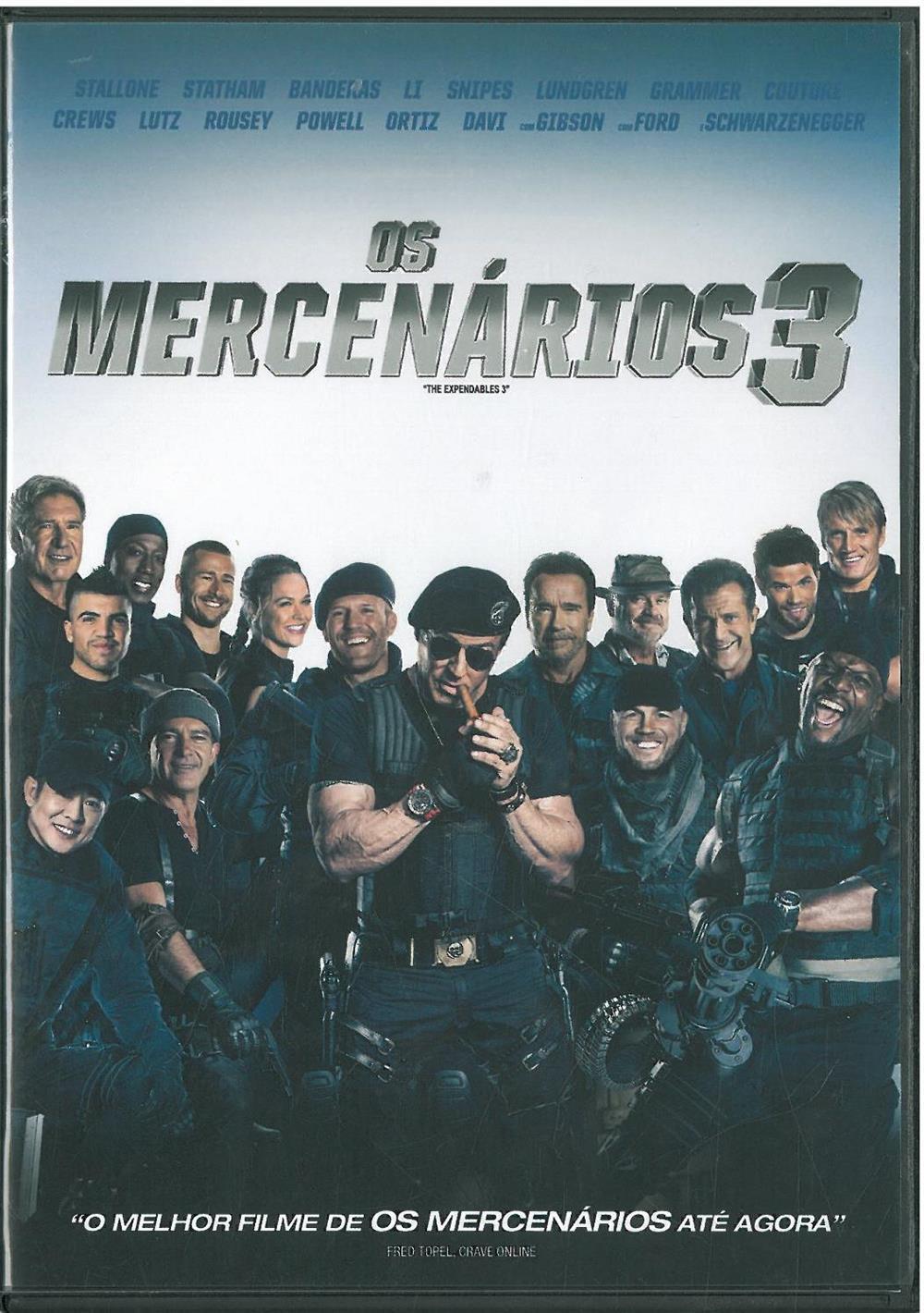 Os mercenários 3_DVD.jpg