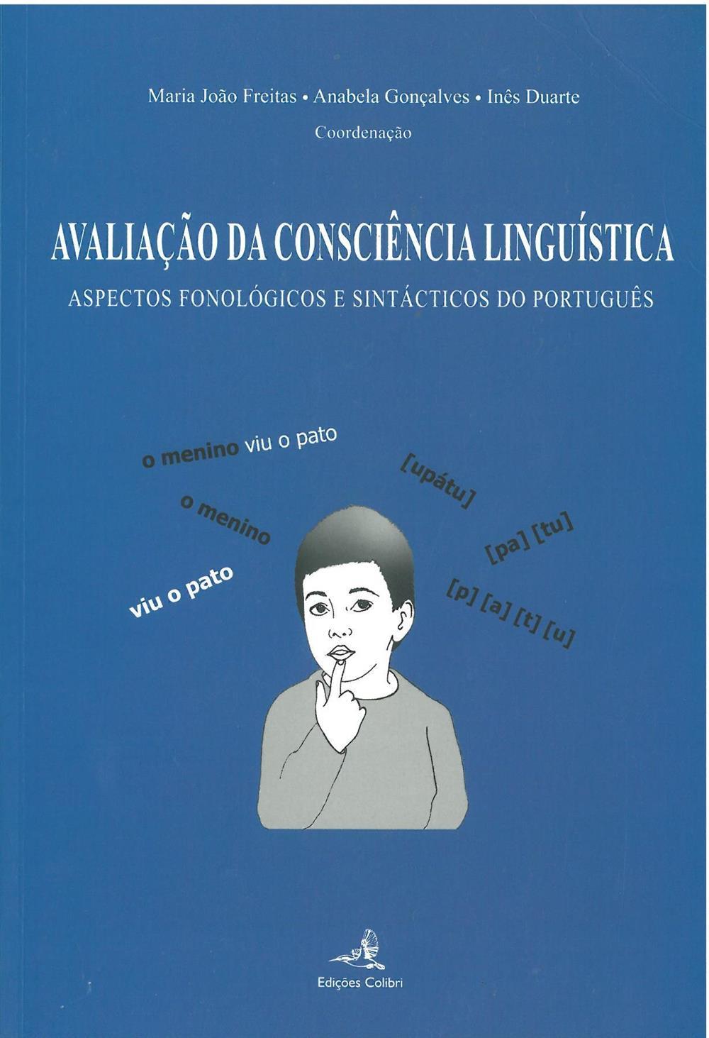 Avaliação da consciência linguística_.jpg