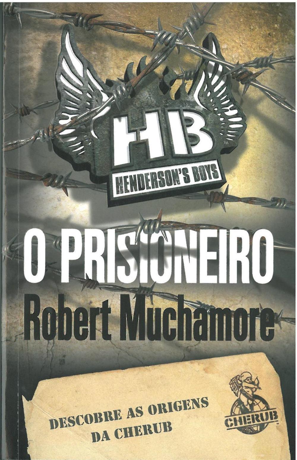 O prisioneiro_.jpg