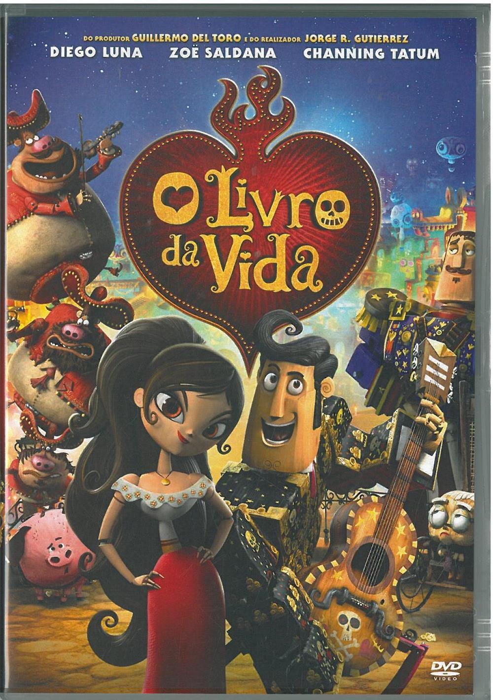 O livro da vida_DVD.jpg