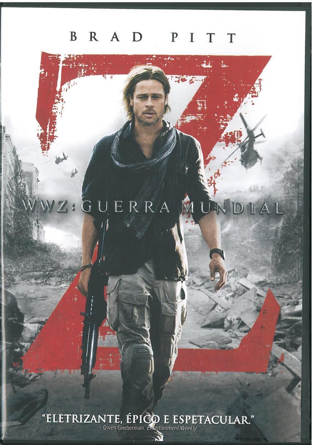 WWZ_DVD.jpg