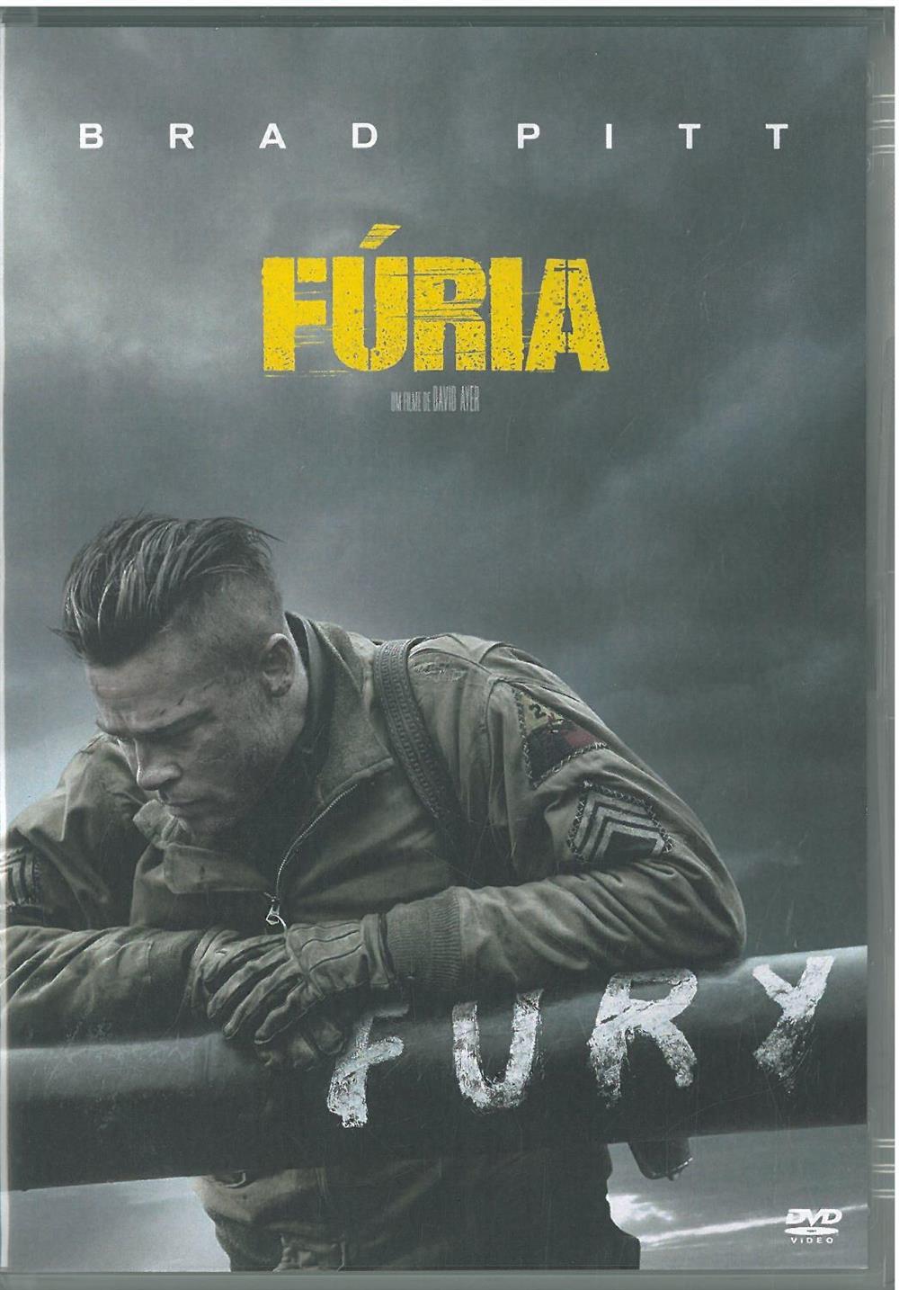 Fúria_DVD.jpg