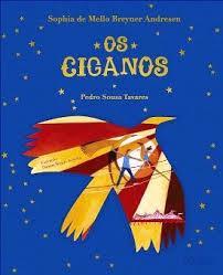 CIGANOS.jpg