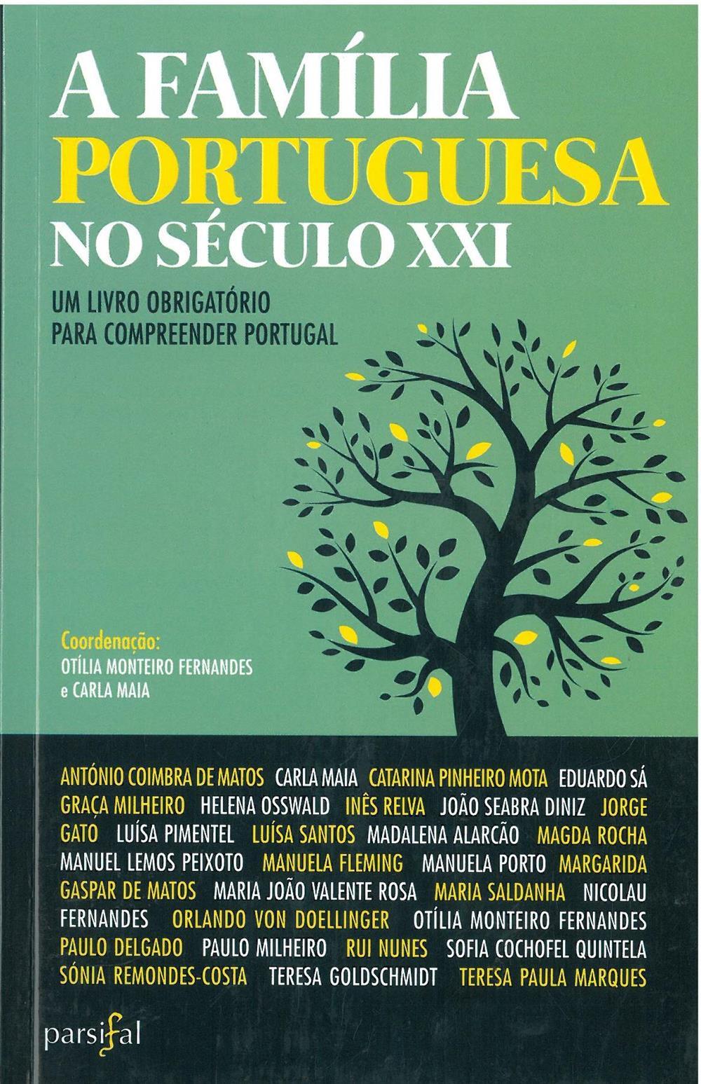 A família portuguesa no século XXI_.jpg