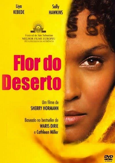 Flor Do Deserto.jpg