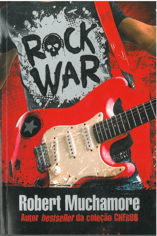 Rock war_.jpg