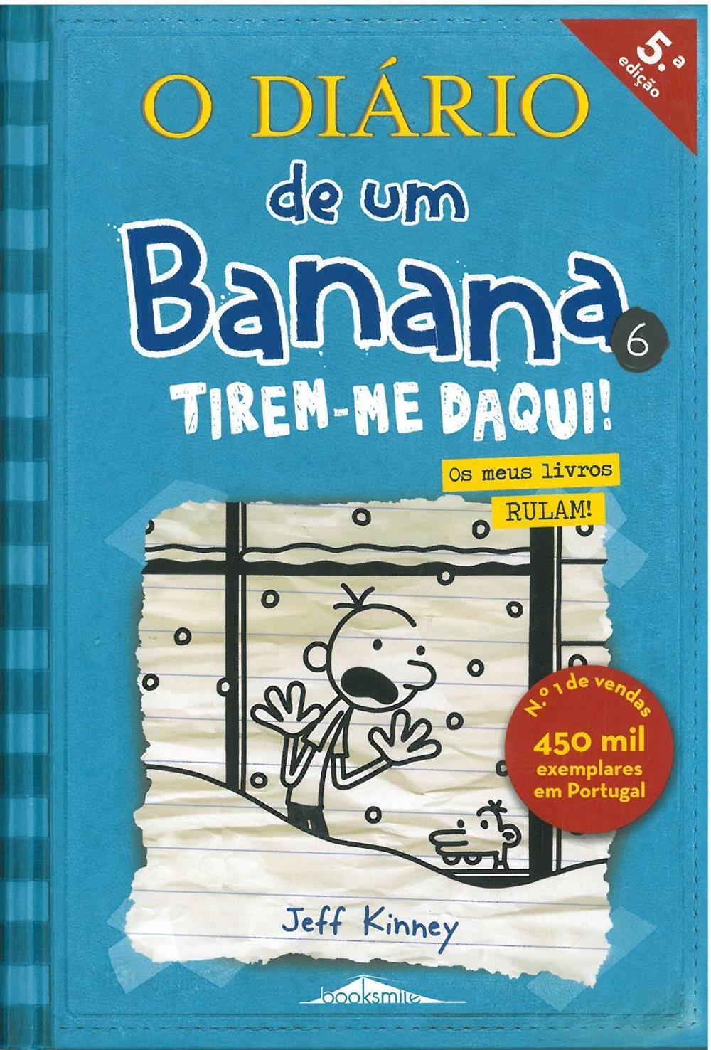 O diário de um banana_6.jpg