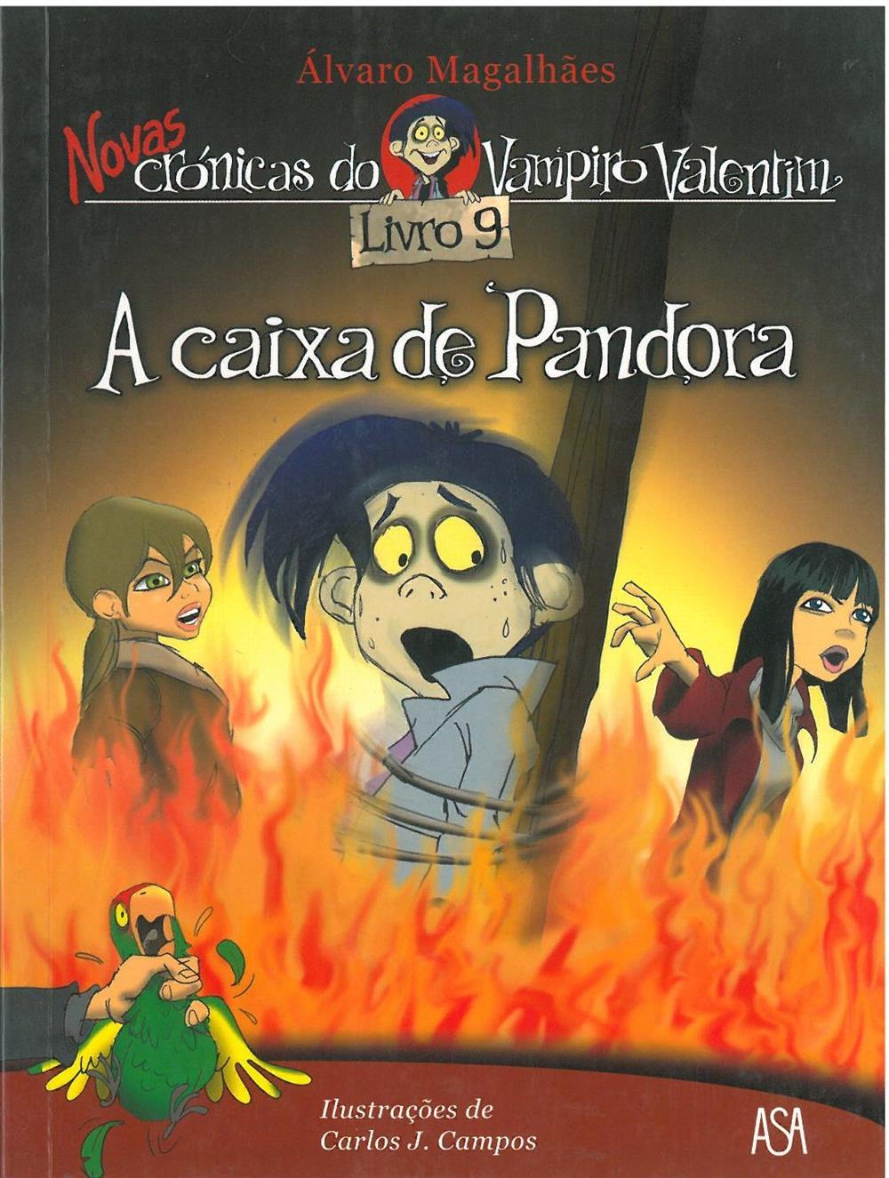 A caixa de Pandora_.jpg