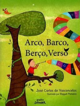Arco-Barco-Berco-Verso.jpg