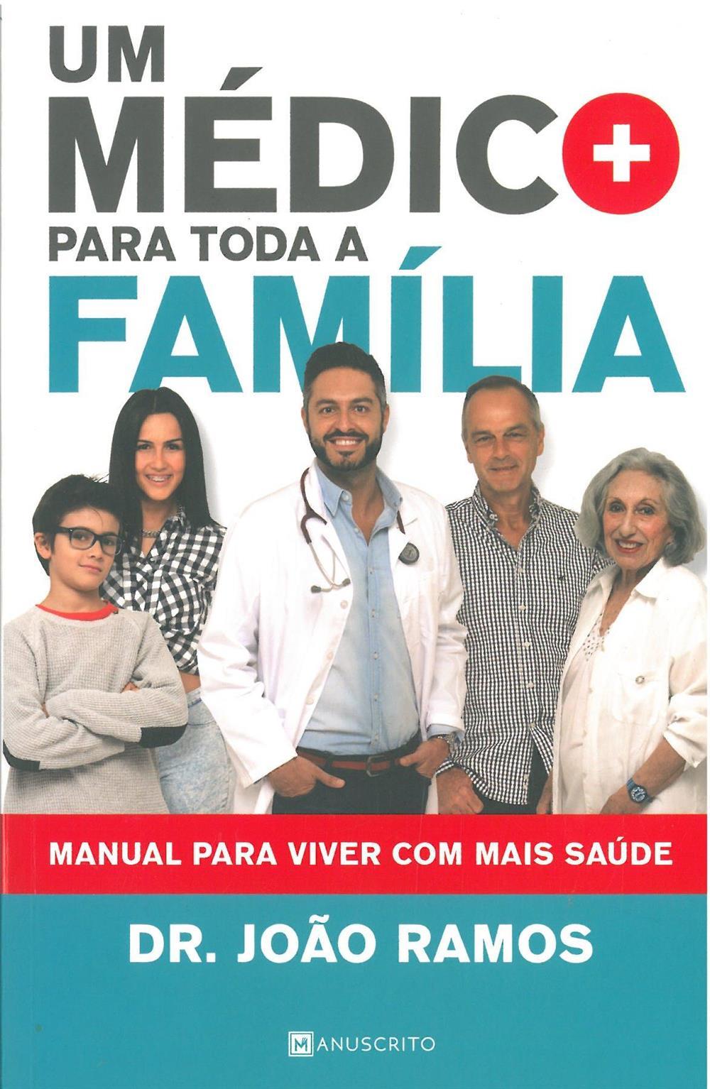 Um médico para toda a família_.jpg