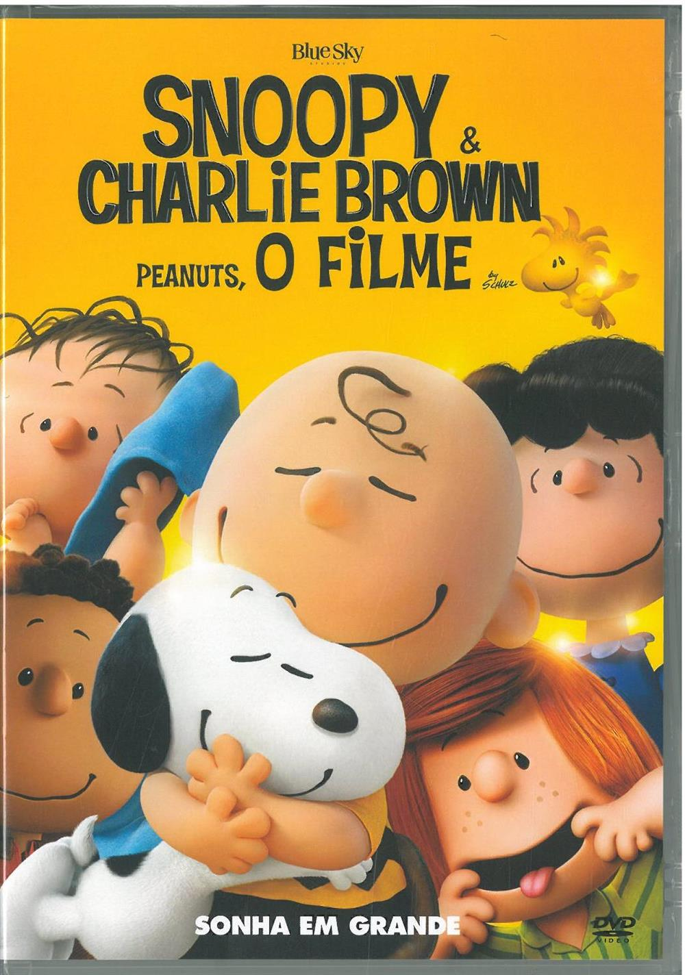 Snoopy & Charlie Brown_DVD.jpg