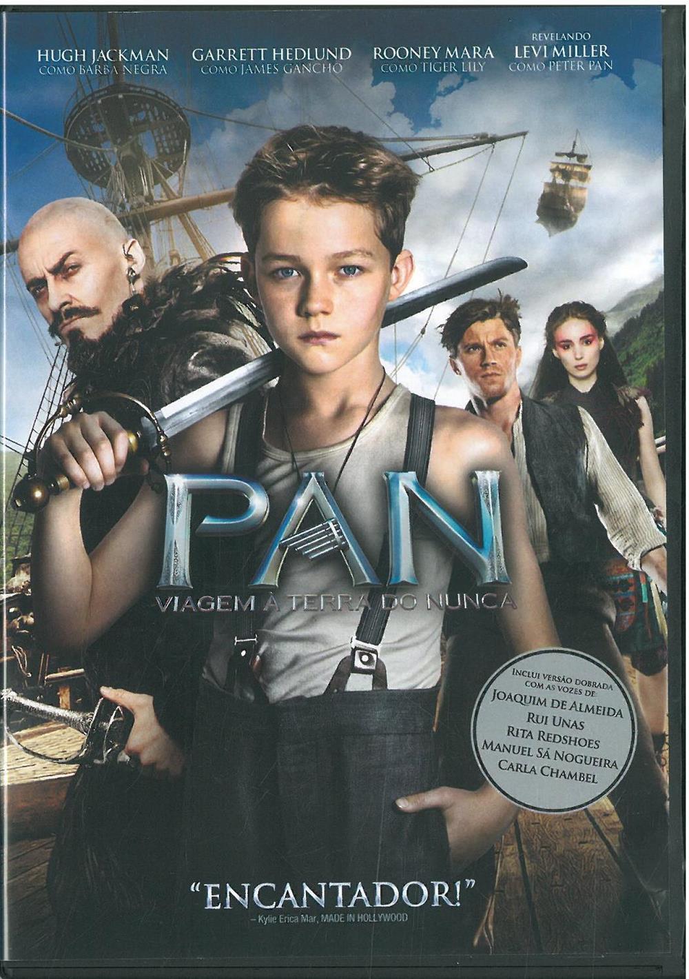 Pan_viagem à Terra do Nunca_DVD.jpg