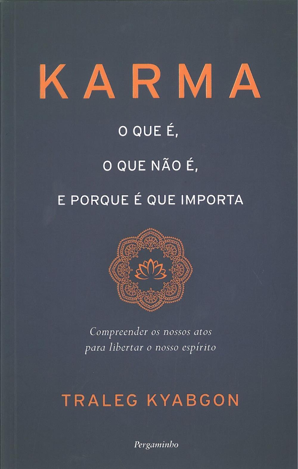 Karma_.jpg