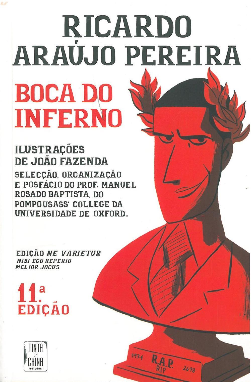 Boca do inferno_.jpg