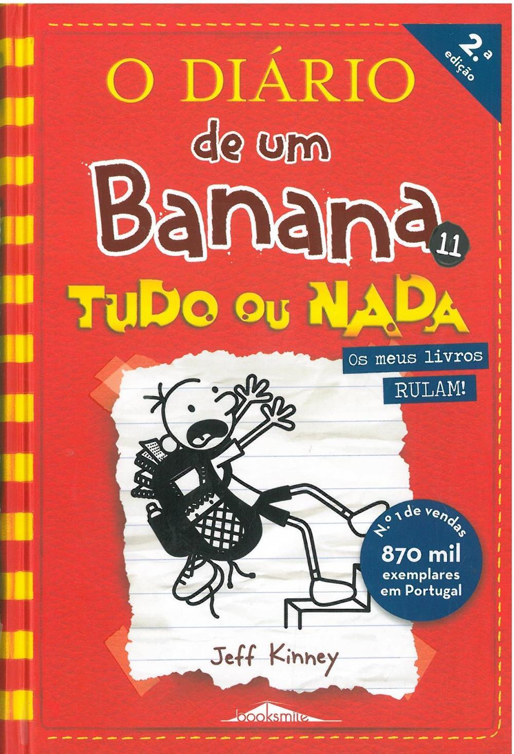 O diário de um banana 11_.jpg