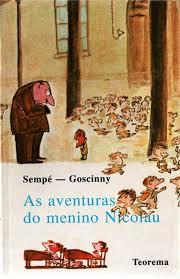 As aventuras do menino Nicolau.jpg