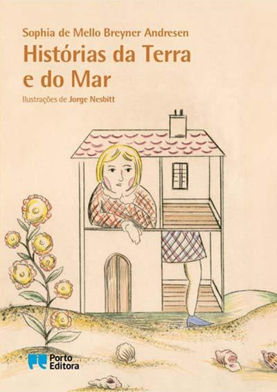 Histórias da terra e do mar.jpg