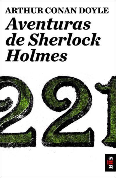 Aventuras de Sherlock Holmes.jpg