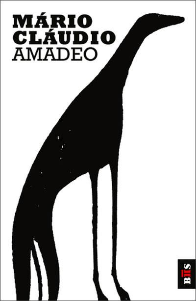 Amadeo.jpg
