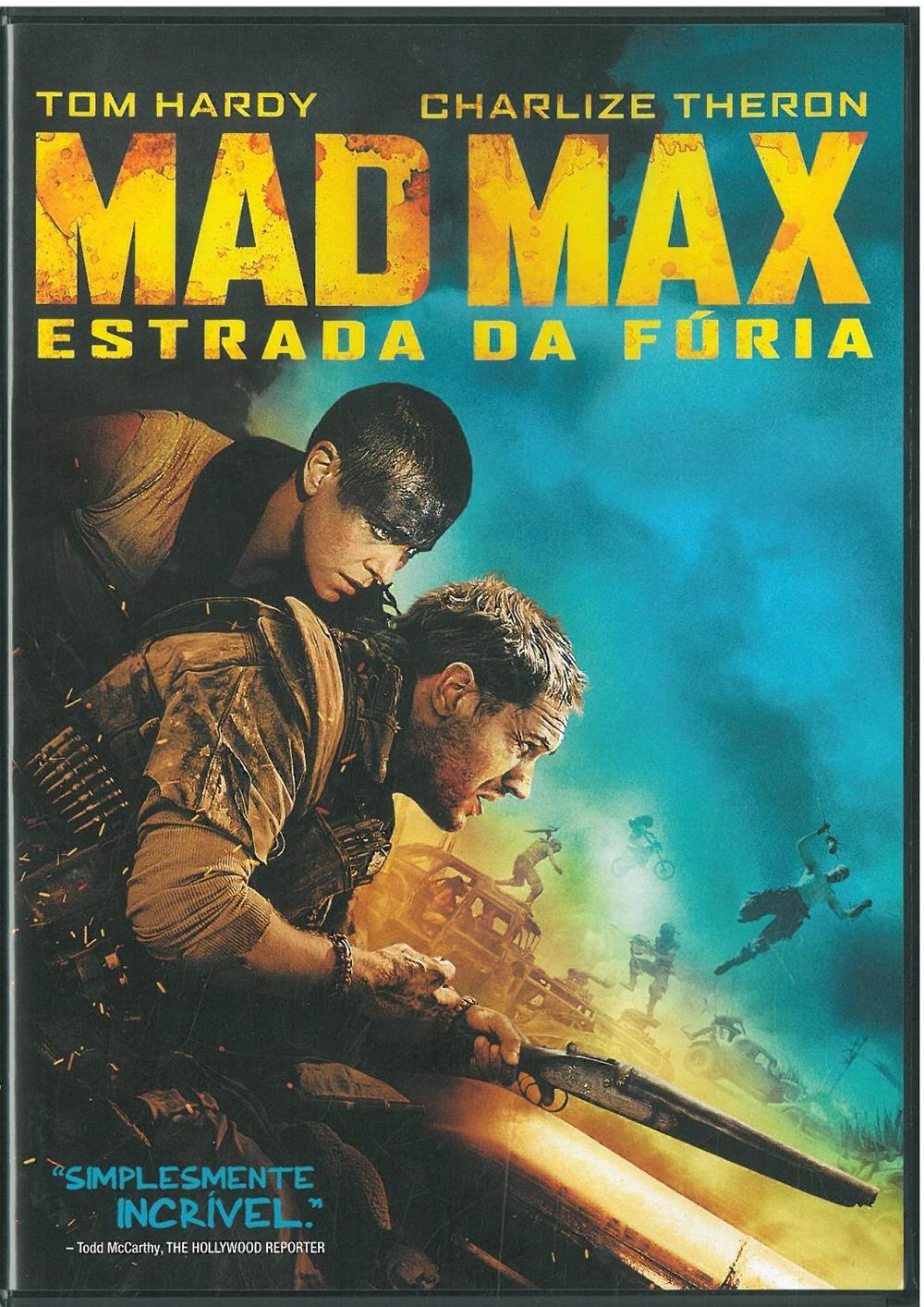 Mad Max_Estrada da fúria_DVD.jpg