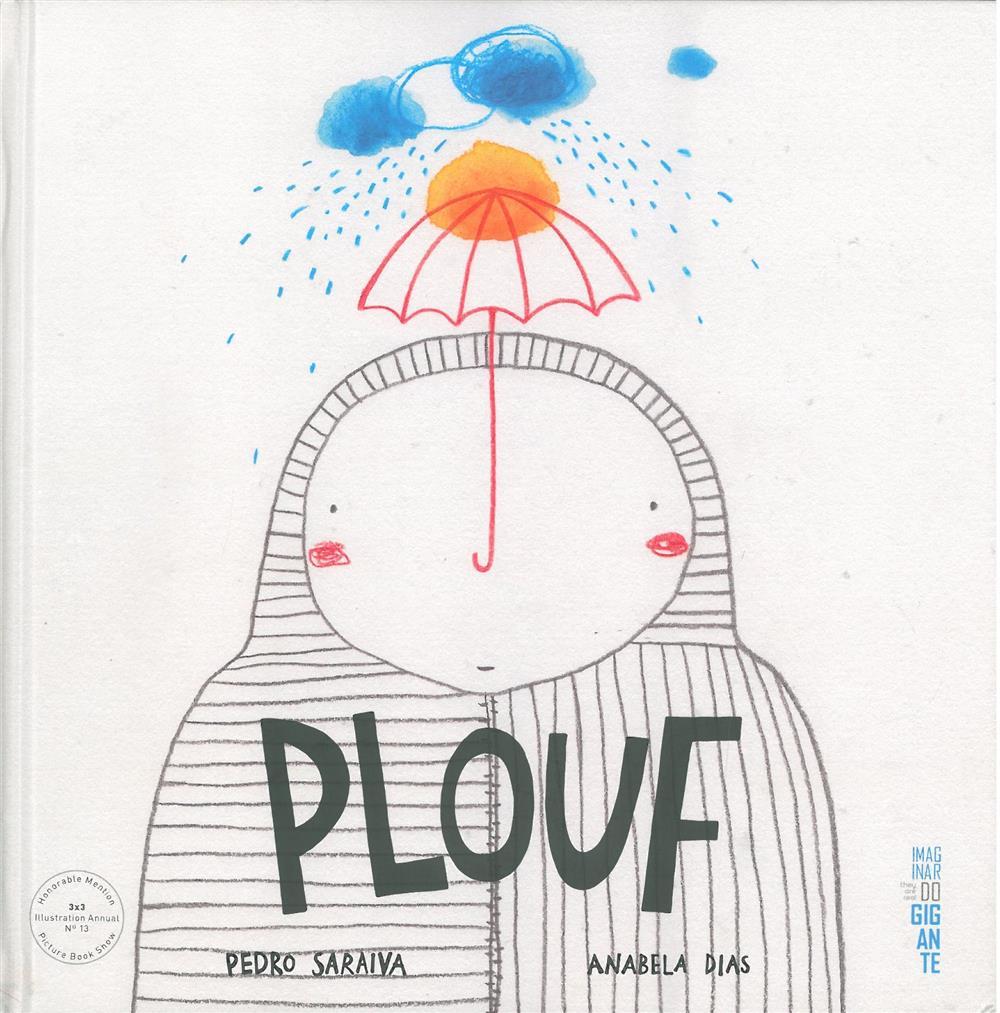 Plouf.jpg