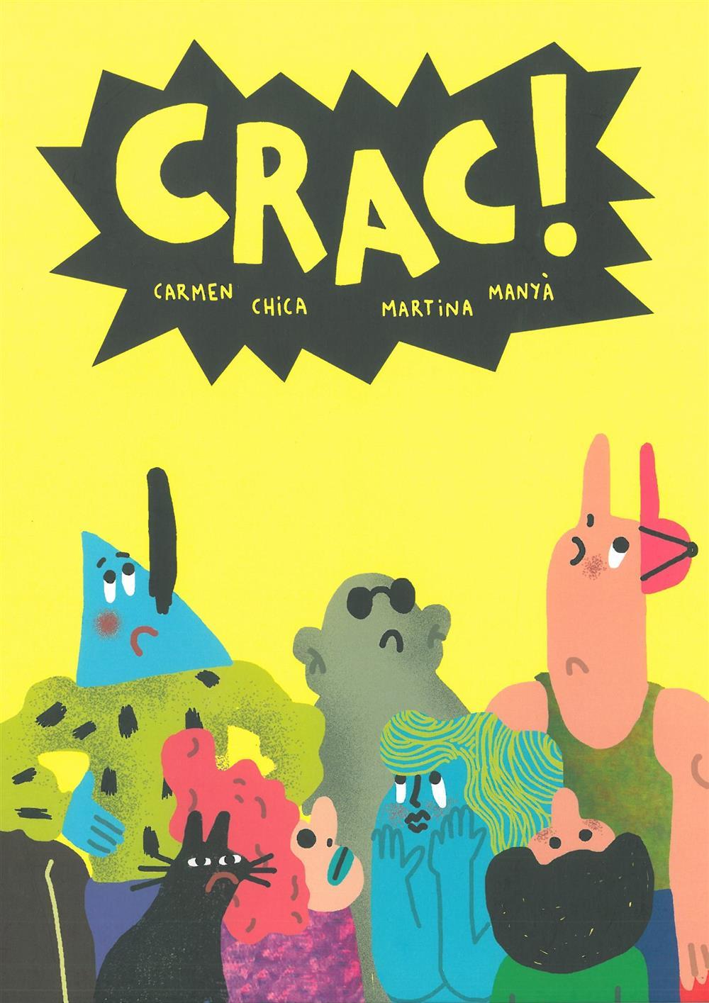 Crac!.jpg