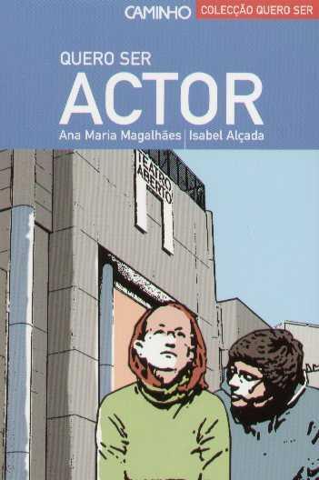 Quero ser actor.jpg