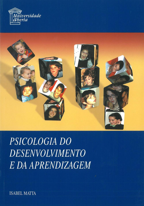 Psicologia do desenvolvimento e da aprendizagem_.jpg
