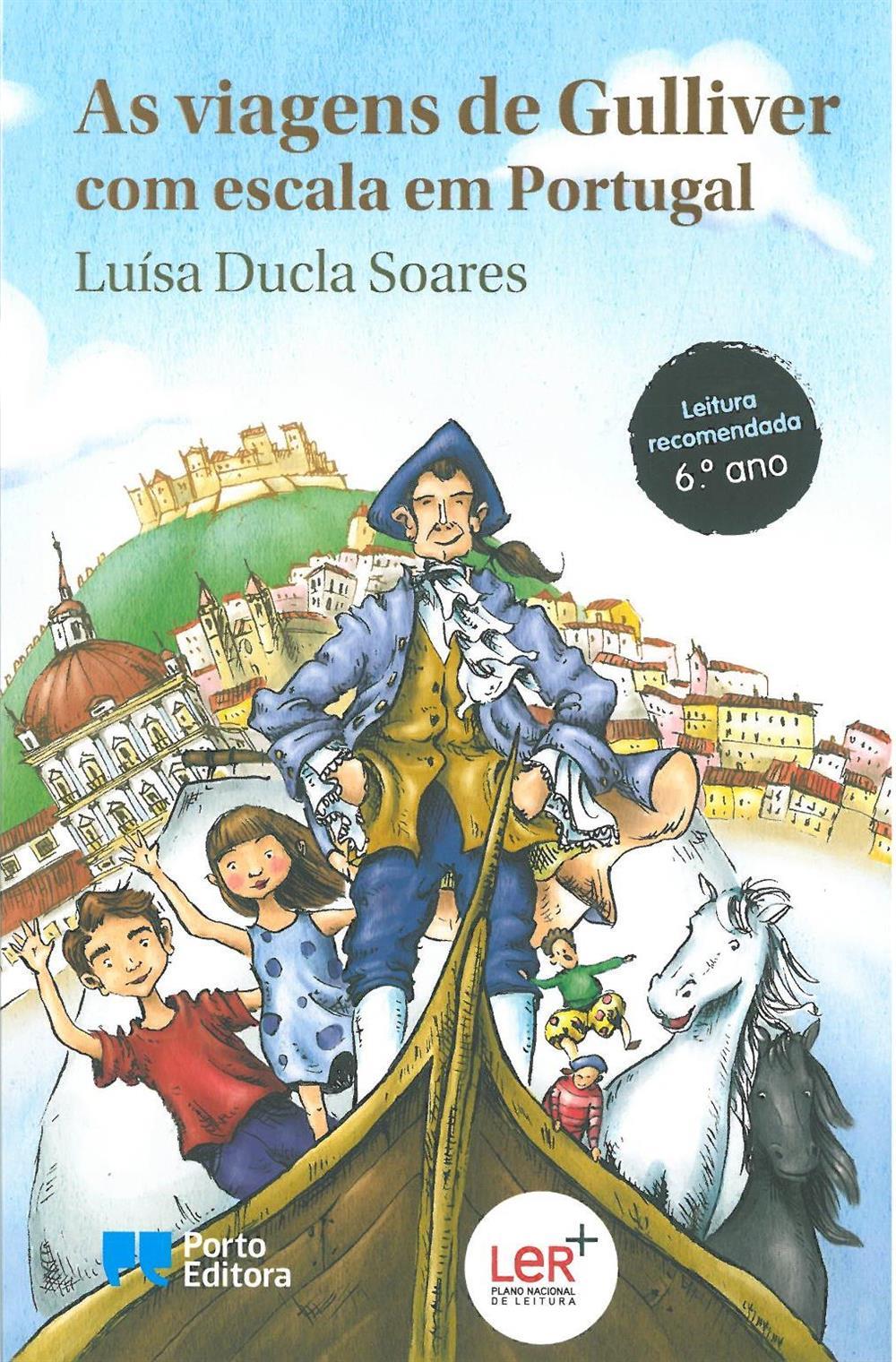 As viagens de Gulliver com escala em Portugal_.jpg
