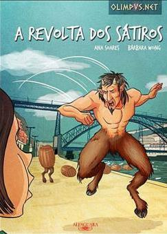 A-Revolta-dos-Satiros.jpg