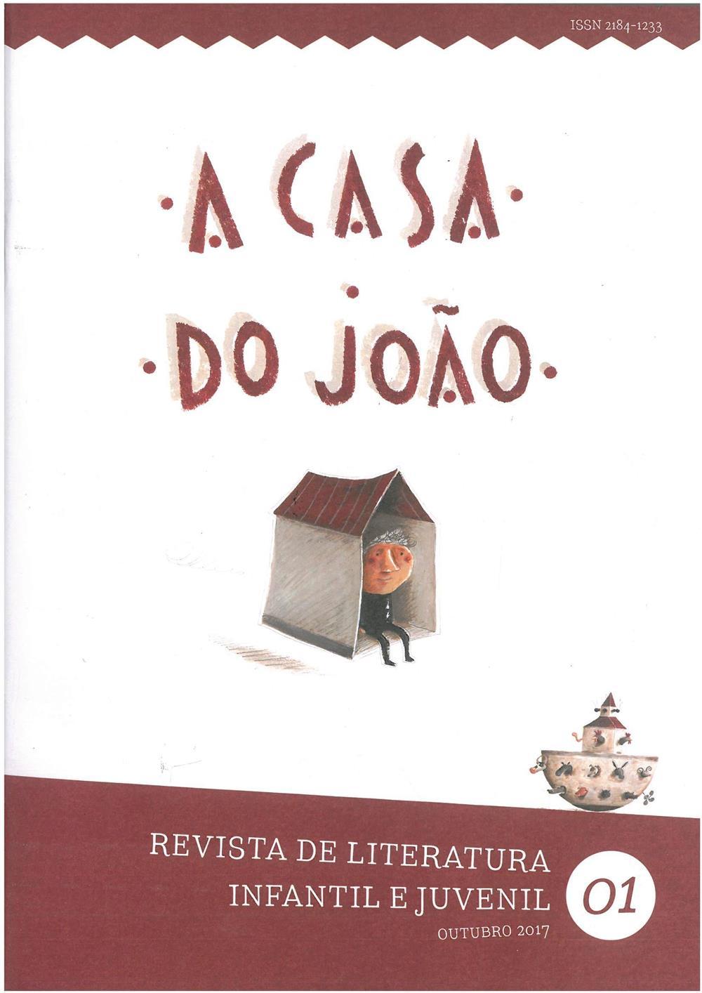 A casa do João_.jpg