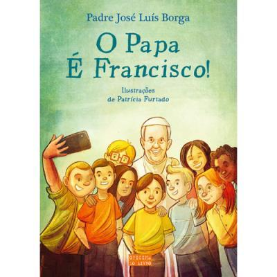 O-Papa-e-Francisco.jpg