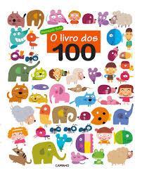 O livro dos 100.jpg