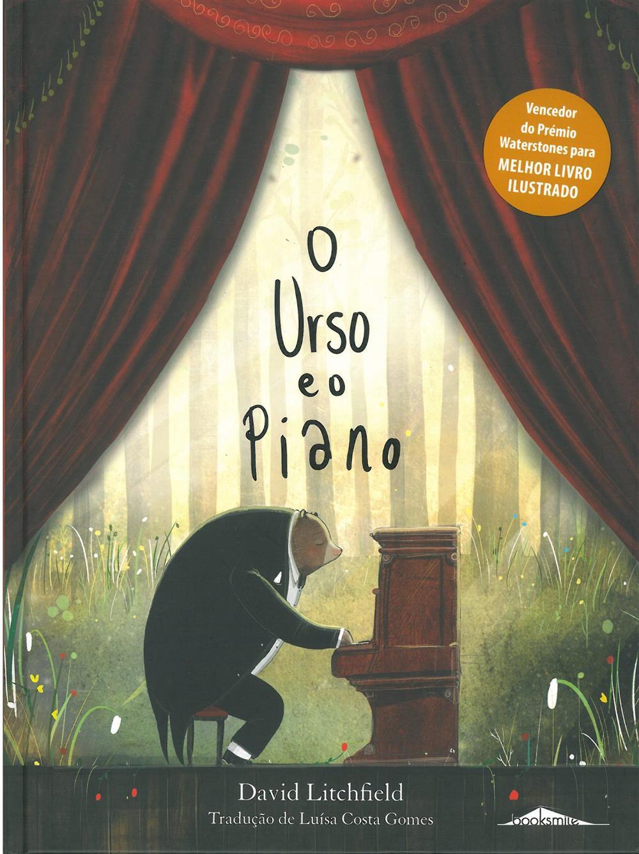 O urso e o piano_.jpg