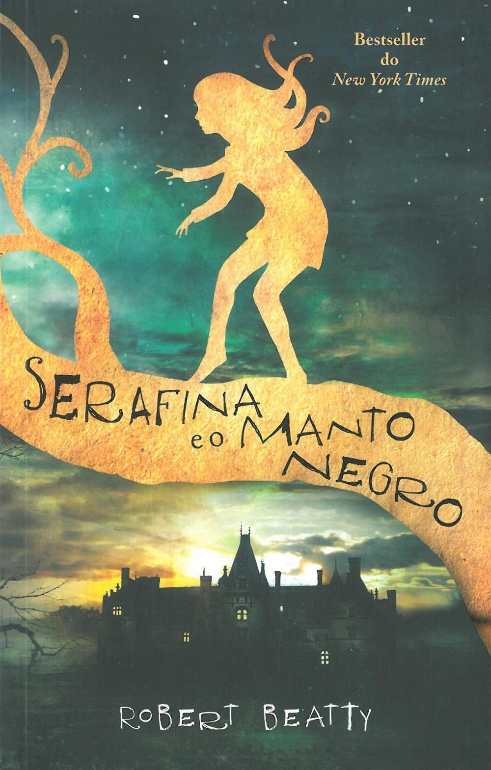Serafina e o manto negro_.jpg