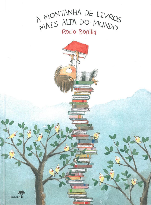 A montanha de livros mais alta do mundo_.jpg