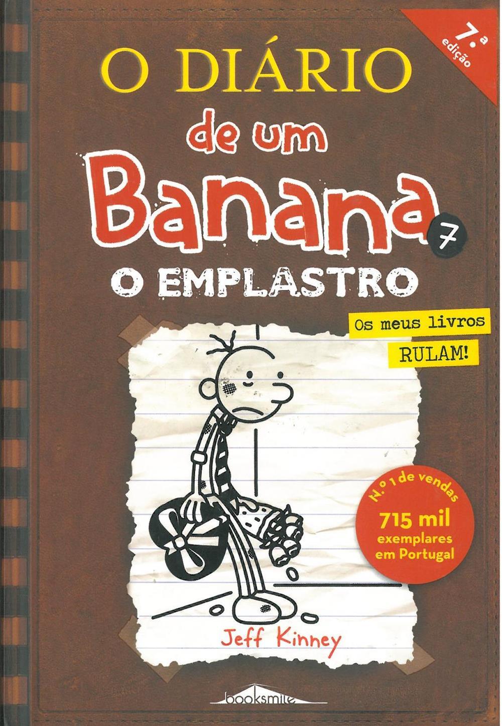 O diário de um banana 7_.jpg