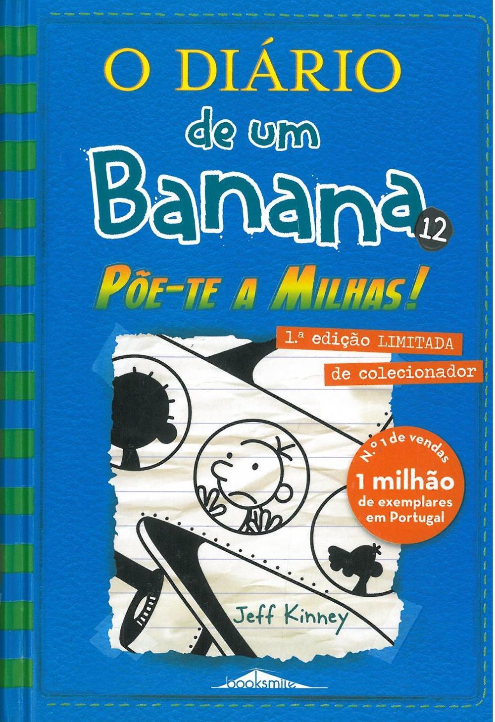 O diário de um banana 12_.jpg