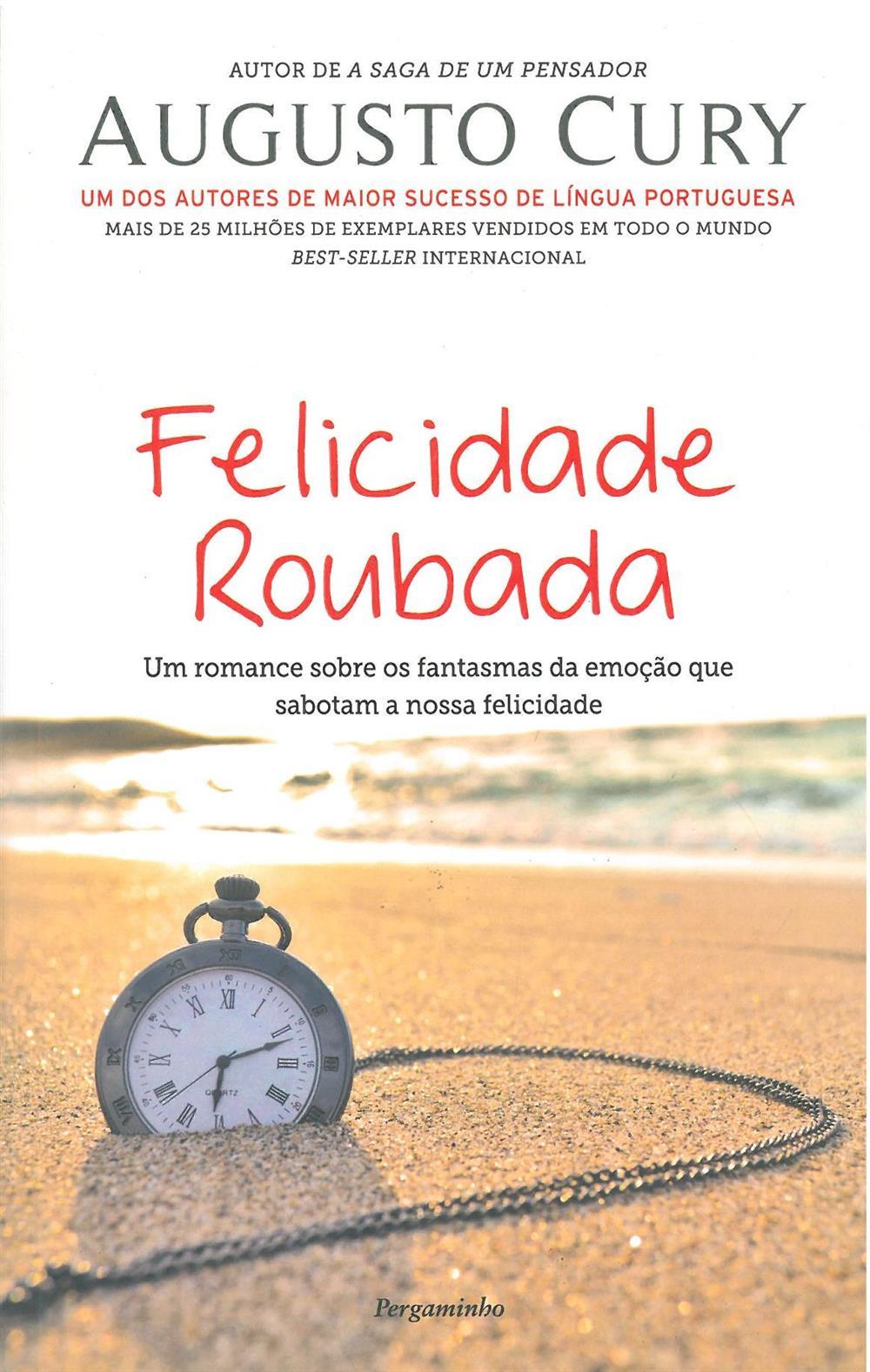 Felicidade roubada_.jpg