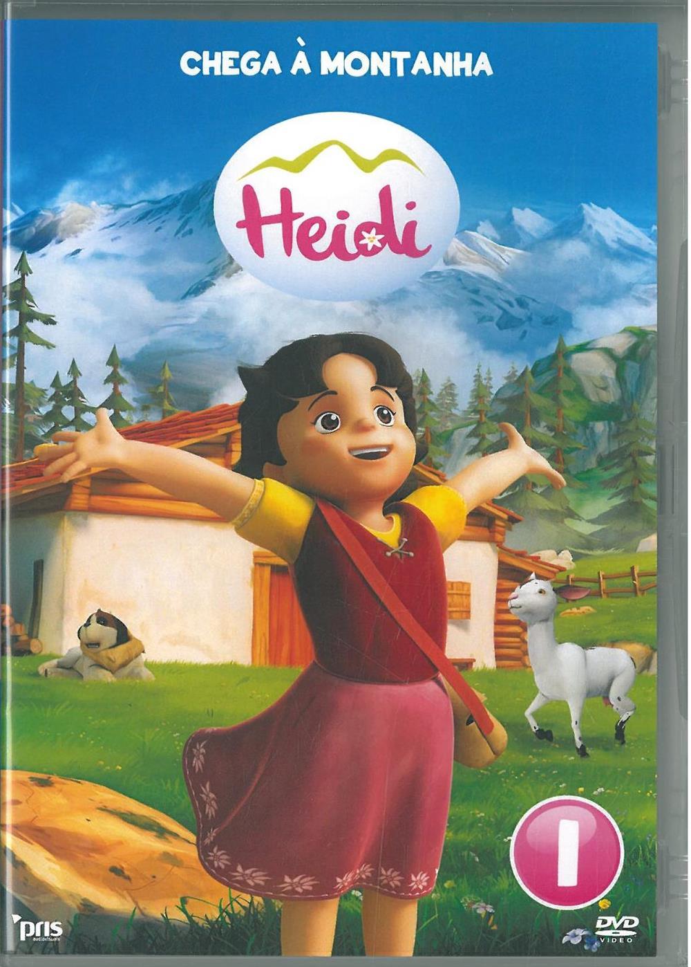 Heidi 1_DVD.jpg