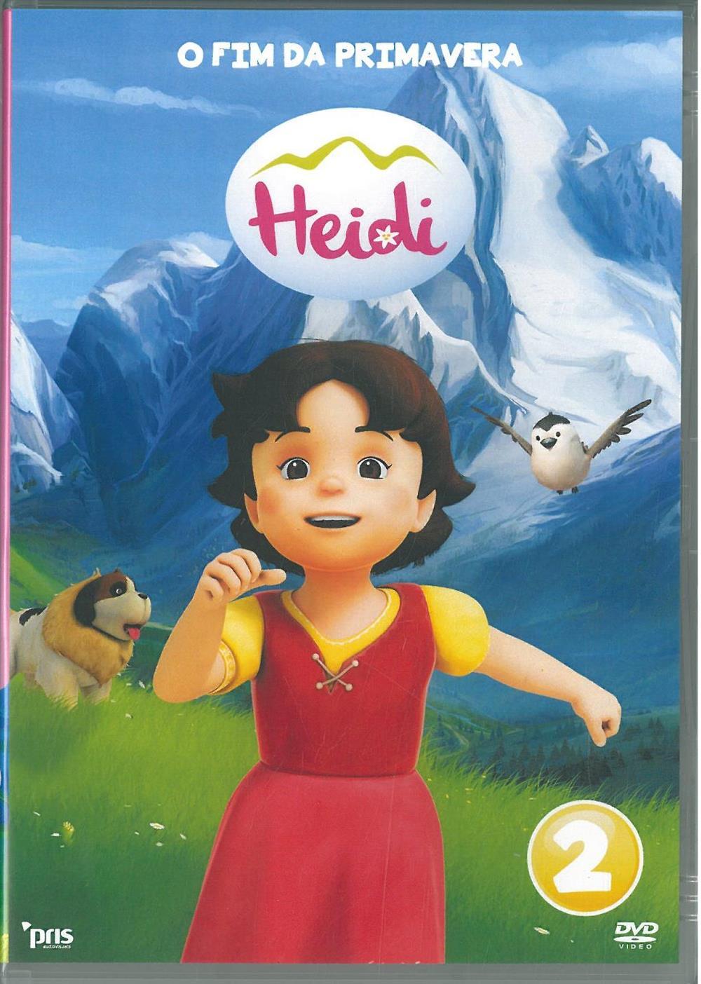 Heidi 2_DVD.jpg