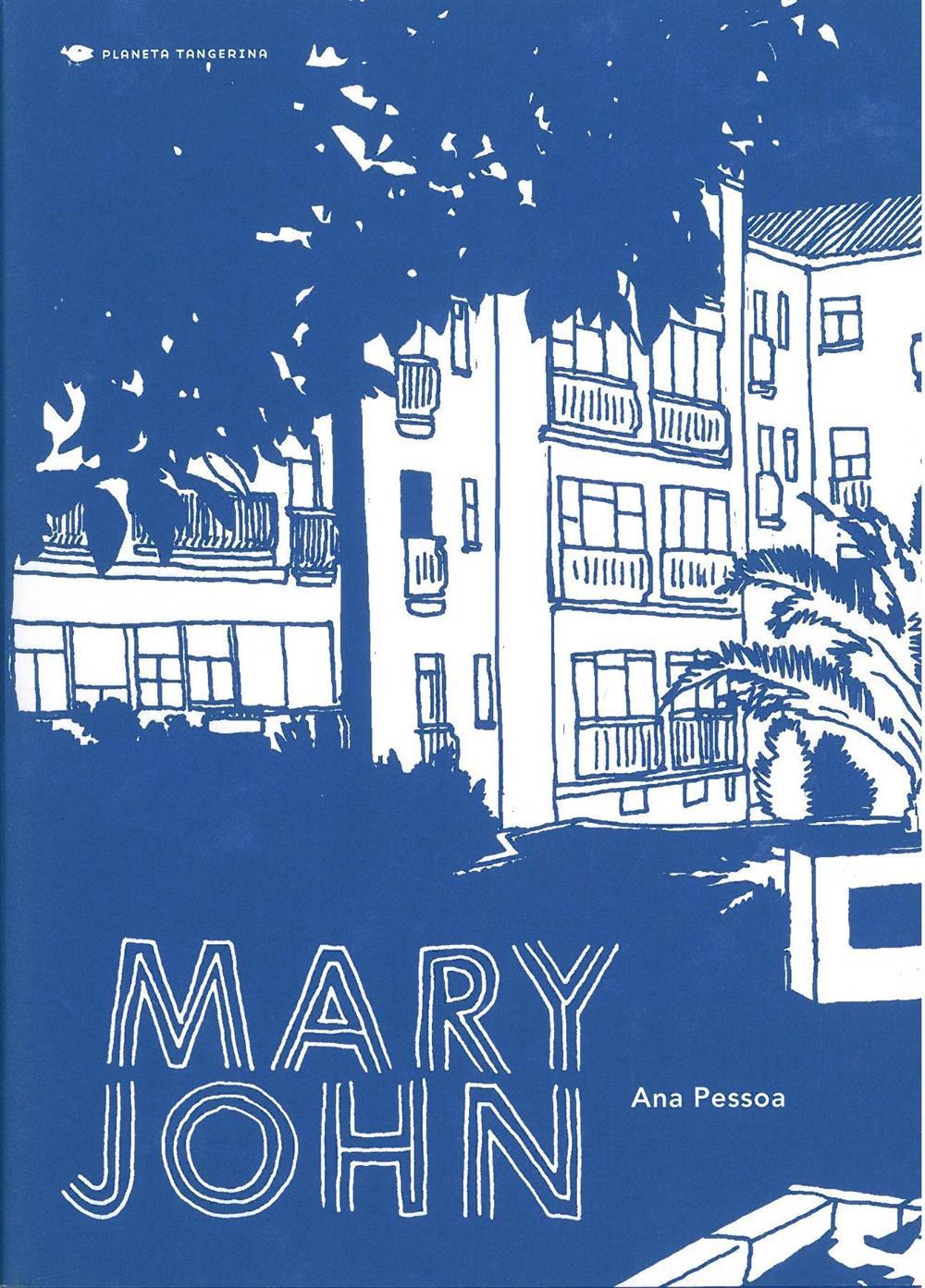Mary John_.jpg