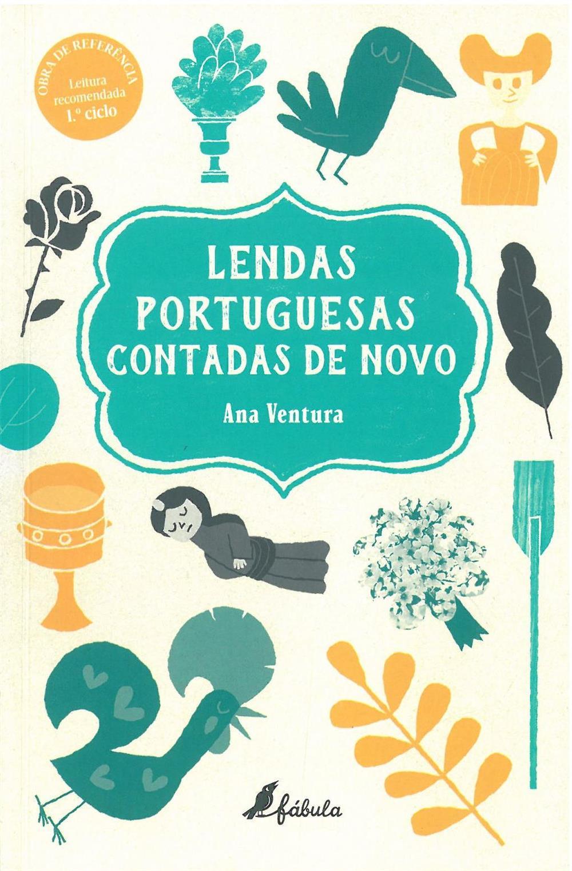Lendas portuguesas contadas de novo_.jpg