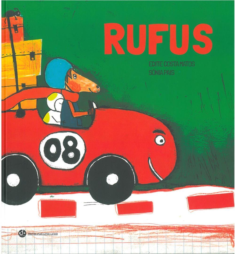 Rufus_.jpg