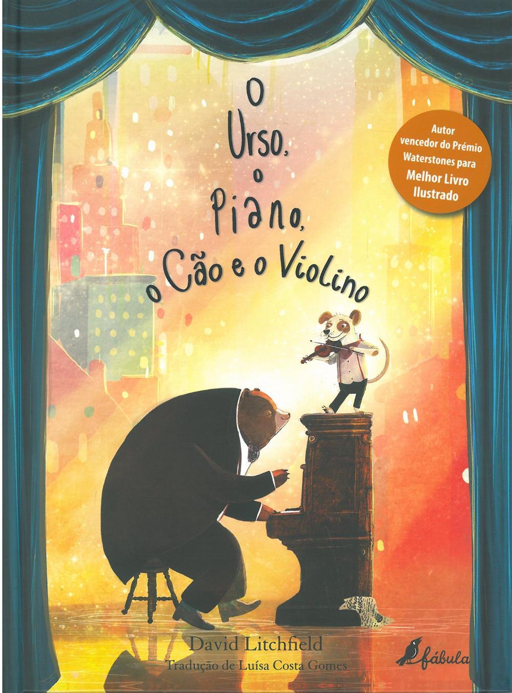 O urso, o piano, o cão e o violino_.jpg