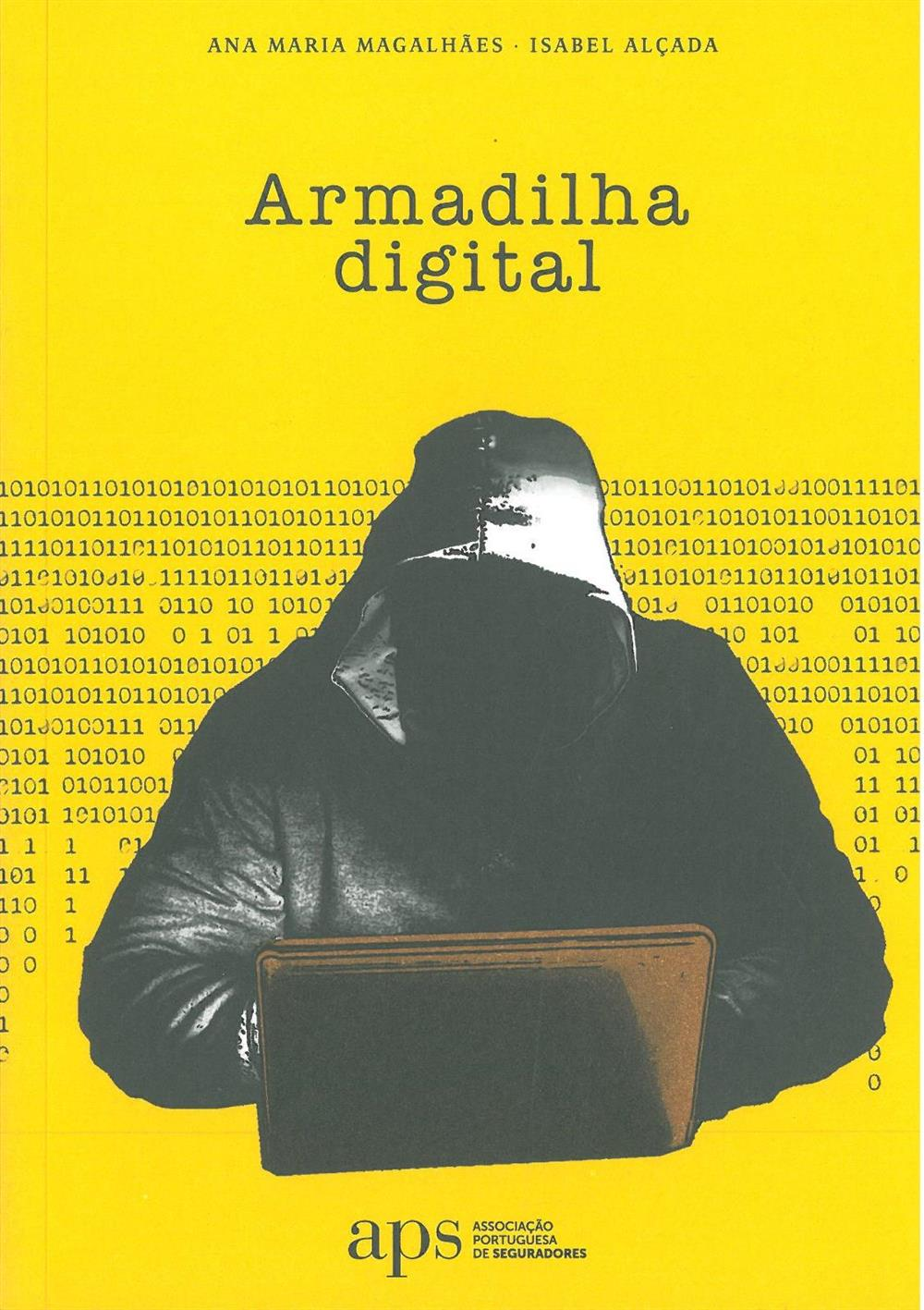 Armadilha digital_.jpg
