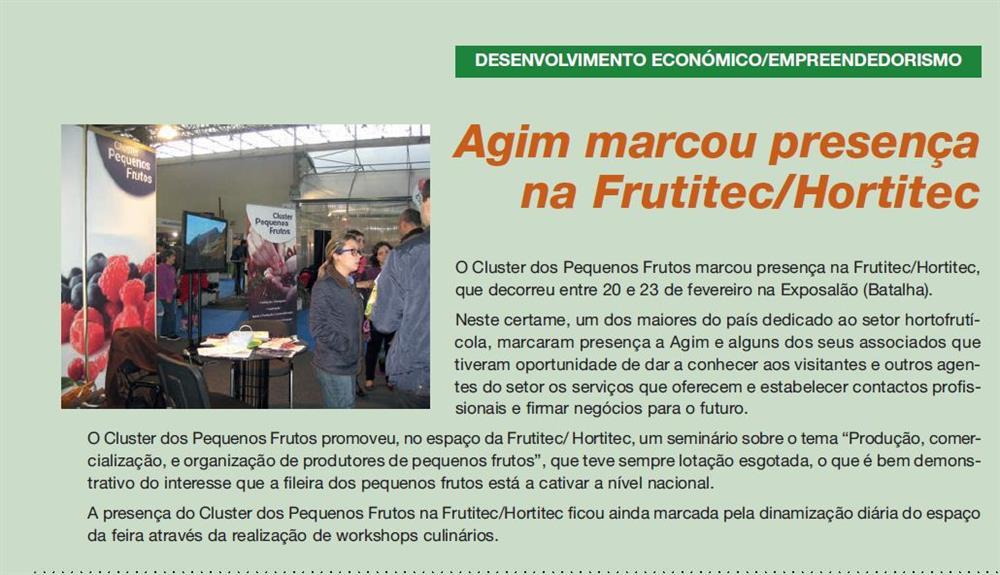 BoletimMunicipal-nº 31-nov'14-p.15-AGIM marcou presença na Frutitec-Hortitec.JPG