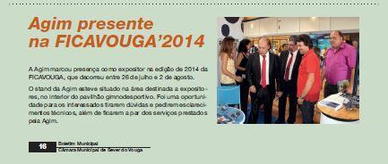 BoletimMunicipal-nº 31-nov'14-p.16-AGIM presente na FicaVouga 2014.JPG