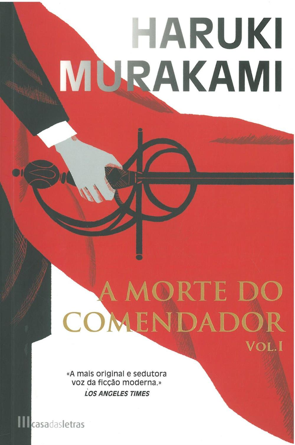 A morte do comendador.jpg