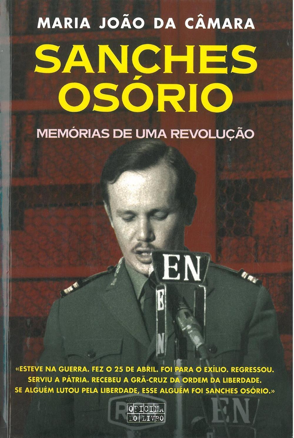 Sanches Osório.jpg